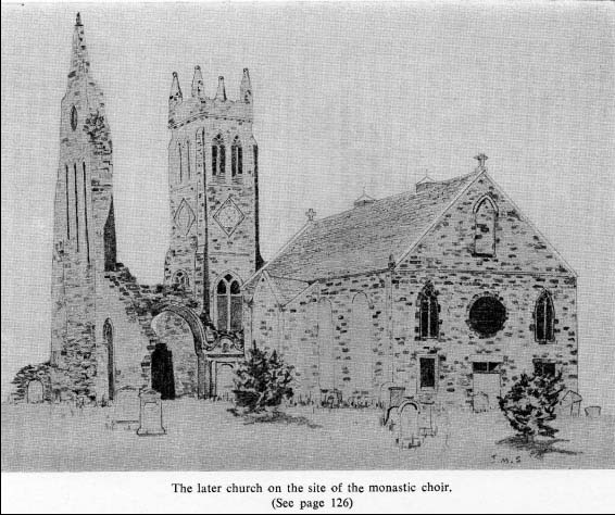 Kilwinning_church