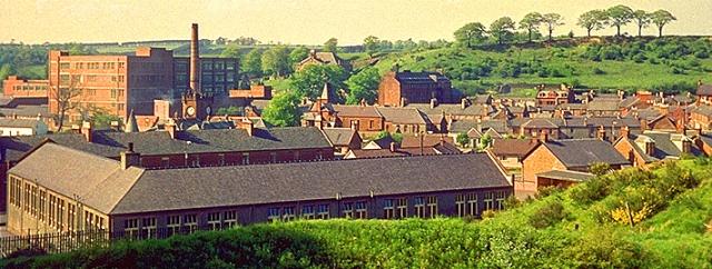 mills3