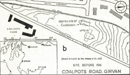 Coalpots