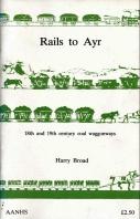 Rails_to_Ayr