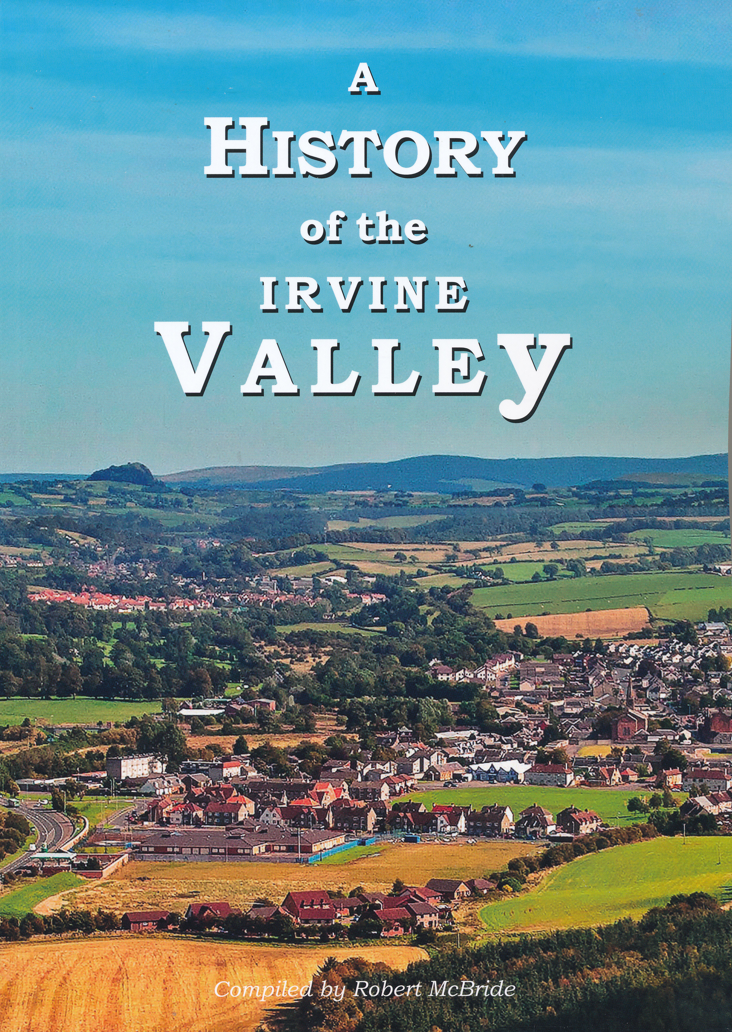 HistoryIrvineValley01