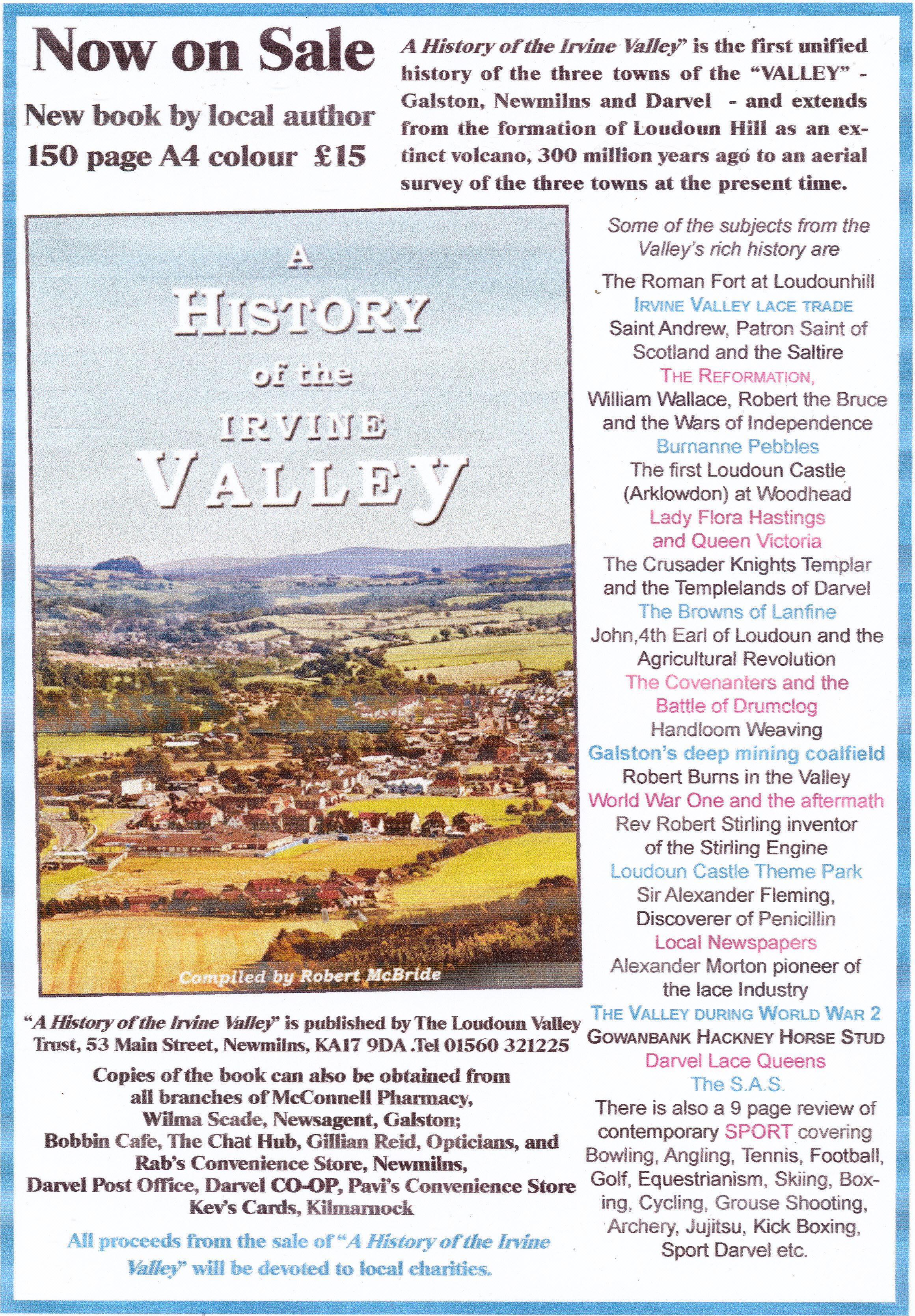 HistoryIrvineValley02