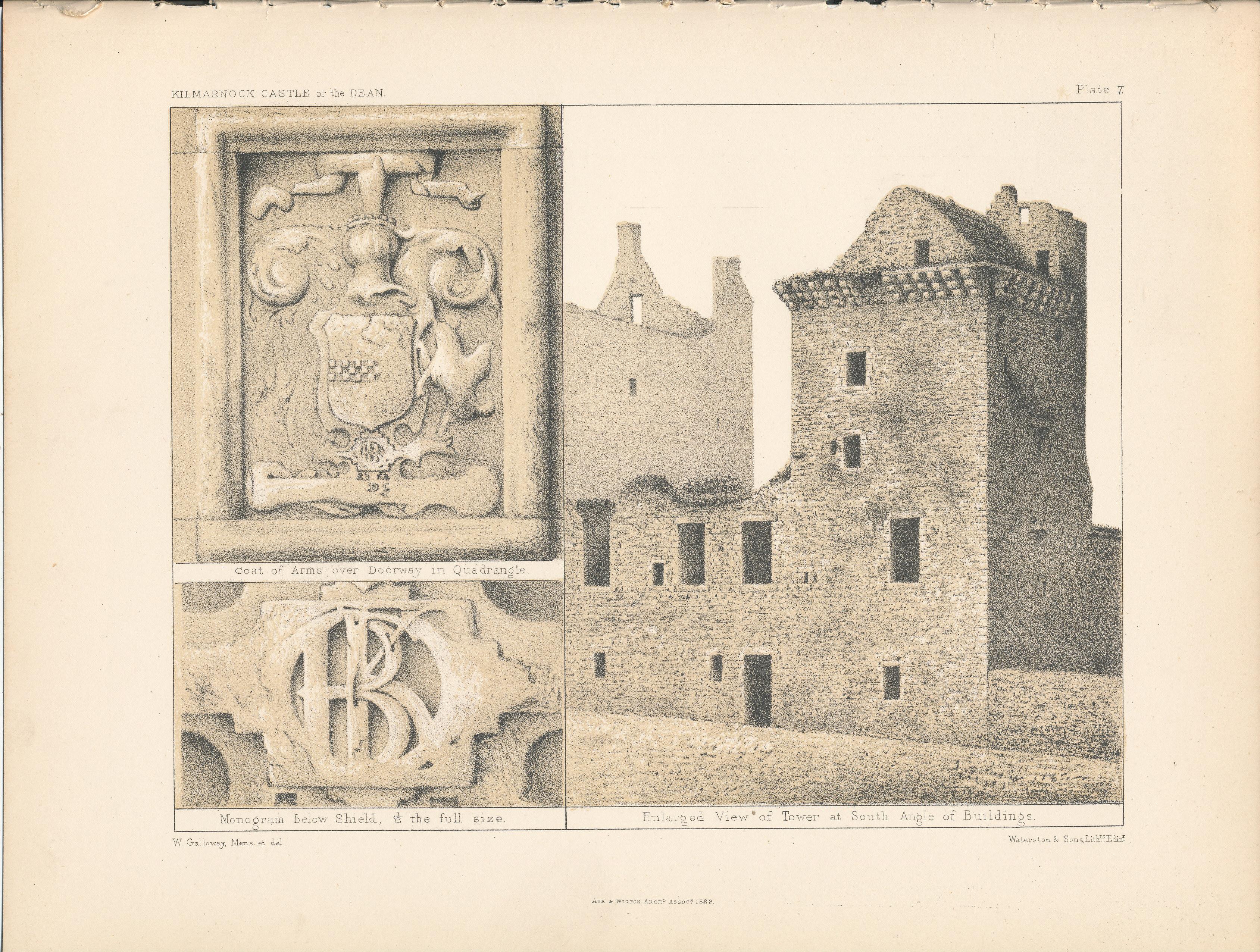 DeanCastle.14.AC3.1882.southangle&details