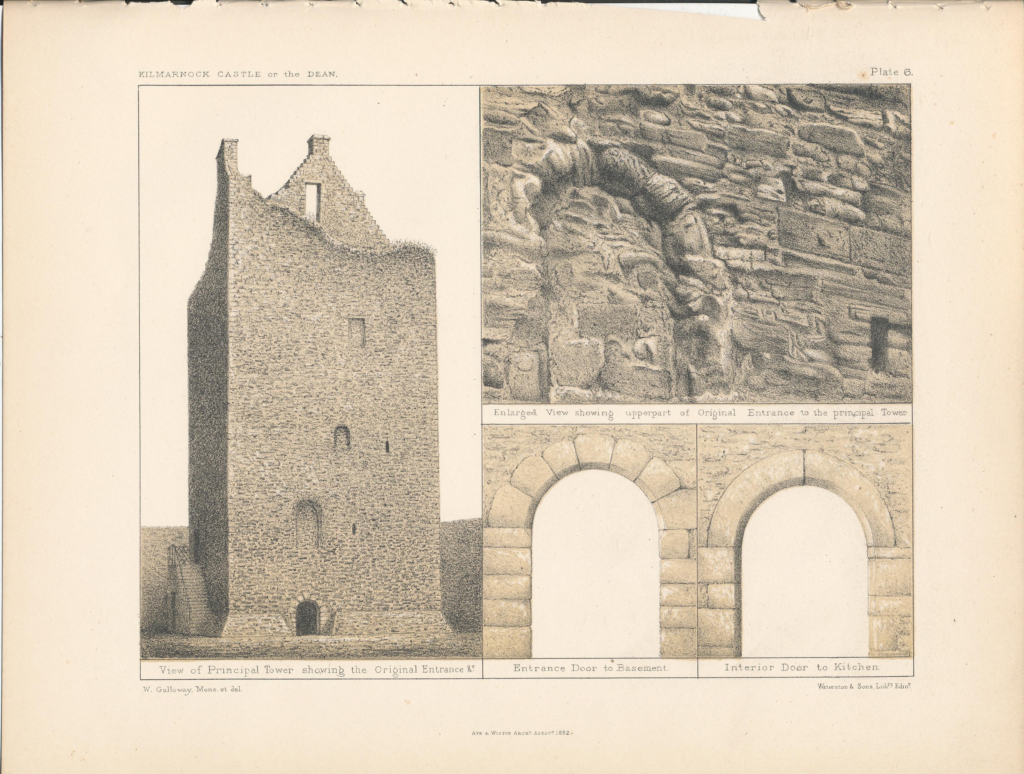 DeanCastle.15.AC3.1882.tower&details